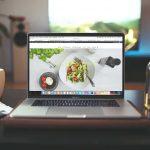 Ventajas de una Web Page
