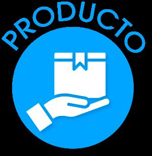producto marketing